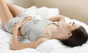 Khí hư màu nâu: dấu hiệu bệnh ung thư cổ tử cung?