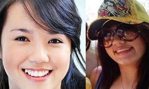 5 ái nữ của những đại gia nổi tiếng Việt Nam