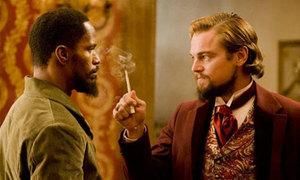9 phim đấu nhau giành giải lớn nhất Oscar năm nay