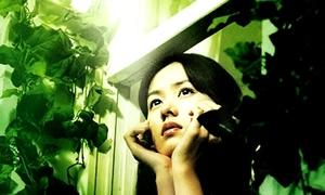 9 phim Hàn dành tặng một nửa tuyệt đẹp của thế giới