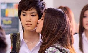 5 công thức hút fan đắt giá của phim Thái