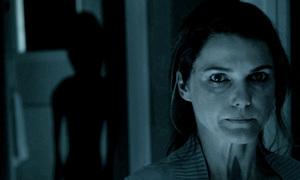 'Dark Skies' lạc lối giữa phim giả tưởng và kinh dị