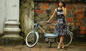 Tặng voucher mua sắm quần áo ở Hà Nội