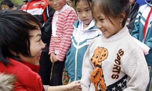 Thái Thùy Linh được xin lỗi sau ồn ào 'Gương mặt trẻ'