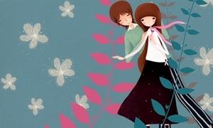 Tình yêu không đủ bao dung để tha thứ