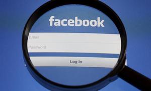Những tính năng cần biết trên Facebook