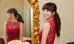 Hoàng Thùy Linh: 'Tôi bị dựng chuyện bôi nhọ danh dự'