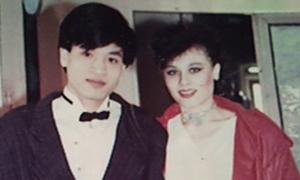 Cô gái Czech tìm được cha Việt sau 13 năm thất lạc