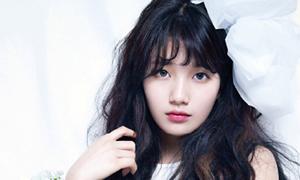Suzy Miss A dính nghi án mắc bệnh ngôi sao