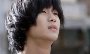 Điệp viên Kim Soo Hyun đội lốt chàng ngốc