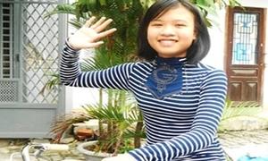 Học sinh Đà Nẵng giành giải nhất cuộc thi viết thư UPU