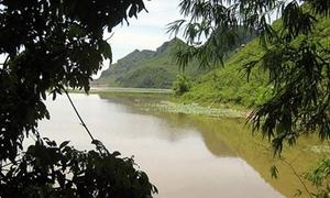 Sáu học sinh chết đuối ở đập nước