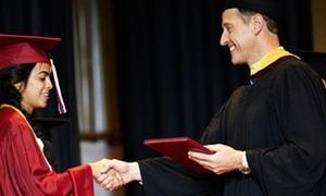 Học bổng du học 400 triệu học viện Quốc tế EF