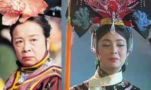 Những ác nữ bị 'ghét cay ghét đắng' trên màn ảnh Hoa ngữ