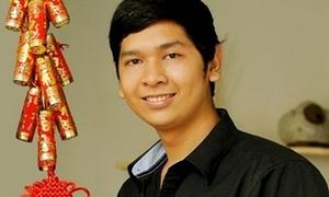Đại sứ tin học Việt Nam nhận giải thưởng 100 triệu đồng