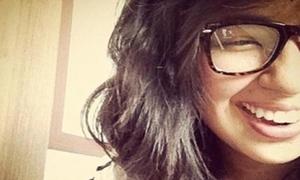 'Quá xấu', thiếu nữ buộc phải rời Hàn Quốc