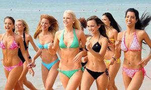 Bản tin: Miss World 2013 bị đe dọa tấn công bằng vũ lực