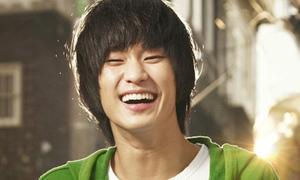 Phim của Kim Soo Hyun đập tan bom tấn Hollywood tại Hàn
