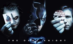 10 phim siêu anh hùng hay mọi thời đại