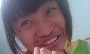 Happy Polla phiên bản Việt náo động thế giới ảo