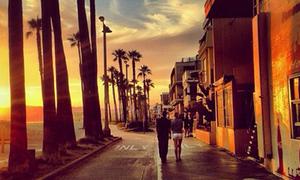 Những tấm ảnh Instagram 'hot' nhất tuần