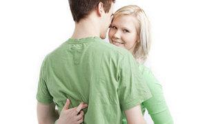 4 điều cấm kị con gái khi yêu