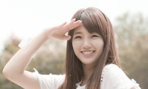 Kẻ tung ảnh sex giả của Suzy, Park Jin Young bị tóm gọn