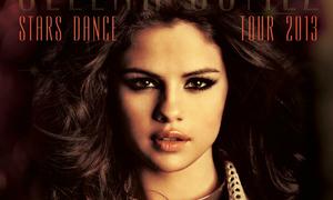 Rò rỉ ca khúc Selena viết về Justin Bieber