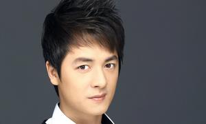 Đăng Khôi tung single mới