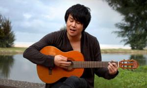 Việt Nam khác biệt trong MV mới của Thanh Bùi