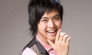 Wanbi Tuấn Anh qua đời