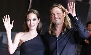 Angelina Jolie kiếm nhiều tiền nhất năm 2013