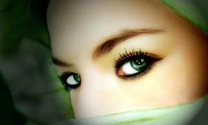 'Con mắt thứ ba' nói gì về chuyện tình của ban?