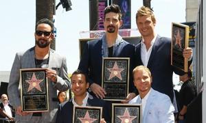 Bài học cuộc sống sâu sắc trong các ca khúc của Backstreet Boys