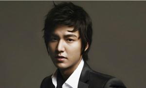 Fan Lee Min Ho hoang mang tìm cách đòi lại tiền