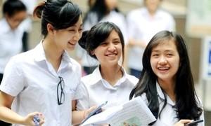 Đại học Y Dược TP HCM có 9 thủ khoa 29,5 điểm