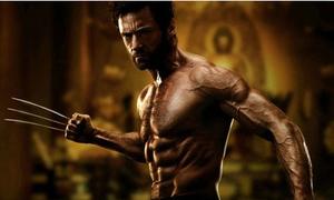 'Người Sói Wolverine' xới tung Nhật Bản bảo vệ người tình