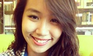 Haylie Hoang - Cô bạn hát tiếng Anh hay hơn thí sinh The Voice