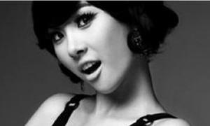 Cựu thành viên Wonder Girls trở lại với album solo