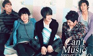 Những idol Kpop hát mộc đỉnh cao