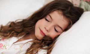 8 thực phẩm 'phá hỏng' giấc ngủ ngon