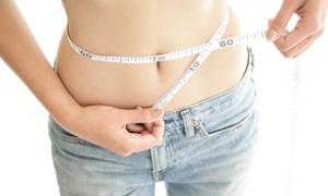 7 ngày giảm béo với sữa chua