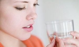 Uống thuốc khẩn cấp sau quan hệ 2 giờ có thể mang thai?