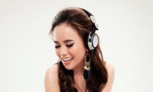Nhảy 2U cùng nữ DJ Myno xinh đẹp
