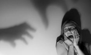 8 tuyệt chiêu tiêu diệt nỗi sợ hãi