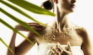 7 dấu hiệu cảnh báo cơ thể cần giải độc