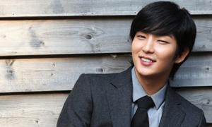 4 điều thú vị về lãng tử Lee Jun Ki