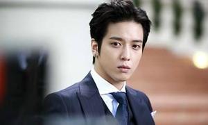 Yong Hwa CNBlue 'lột xác' thành công tử nhà giàu