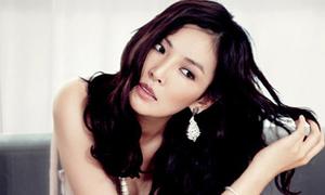 Những điều thú vị về Kim So Yeon