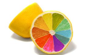 Quan điểm về tình yêu qua màu sắc bạn ghét